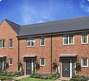 Cardiff Housing