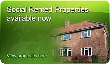 Available Council and Housing Association Properties
