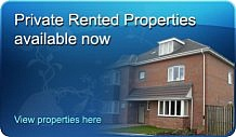 Available Private Properties