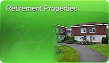Retirement Properties