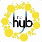 Hub Service now open in Butetown