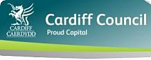 Cardiff Council private renting standards