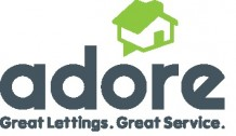Adore Cardiff - Finding Tenants for you